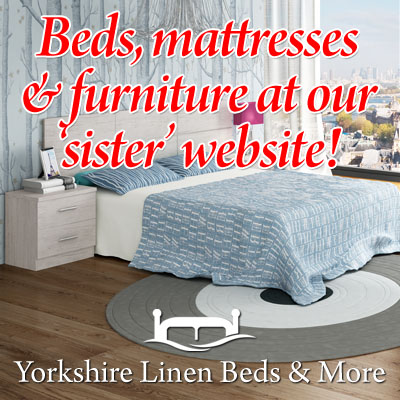 Premium Quality Beds, Mattresses and Furniture!