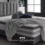 Beds-and-Bed-Bases-Yorkshire-Linen-Beds-More-Bed-Furniture-Shops-Mijas-Costa-Marbella-OG01